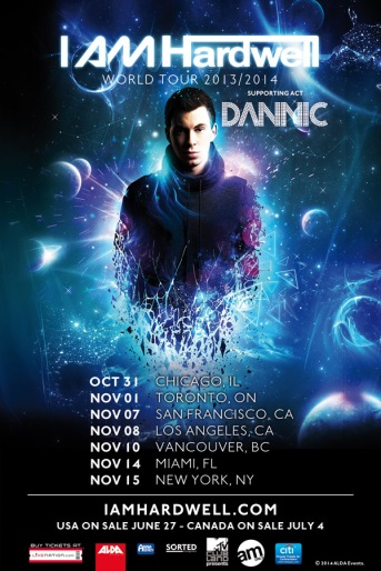 IAmHardwell_4x6Flyer1e copy (1)