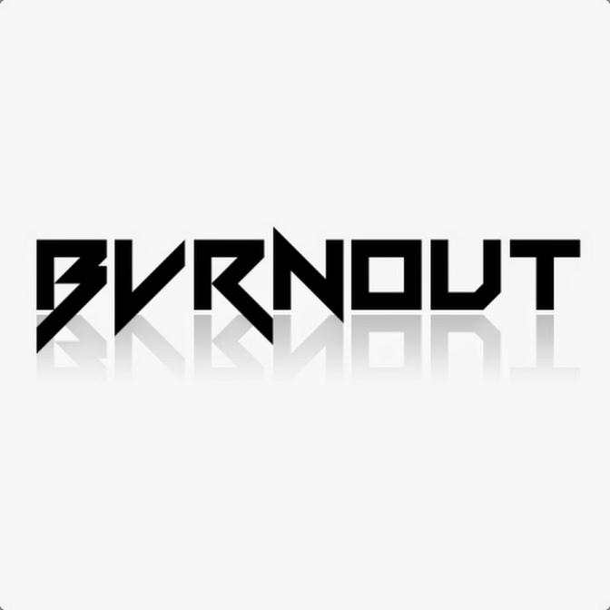Bvrnout – Breakaway (ft. Baasik)